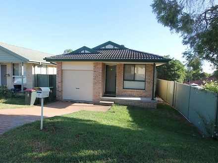 7 Birchgrove Drive, Wallsend 2287, NSW House Photo