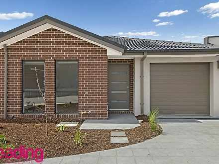 Unit - 11/39-43 Cornish Str...