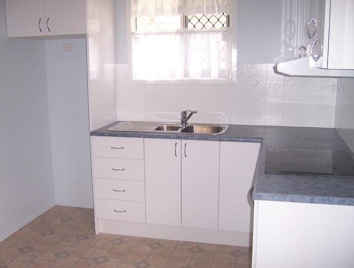 38c62c4ee86a928d3bd9861f 26762 kitchen 1569993603 primary