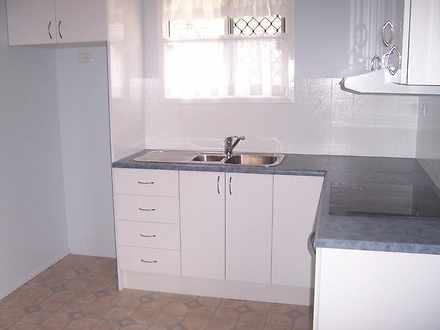 38c62c4ee86a928d3bd9861f 26762 kitchen 1569993603 thumbnail