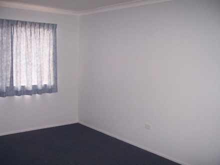 De82d60d9898ea7ad8b1ff16 25727 bedroom 1569993605 thumbnail