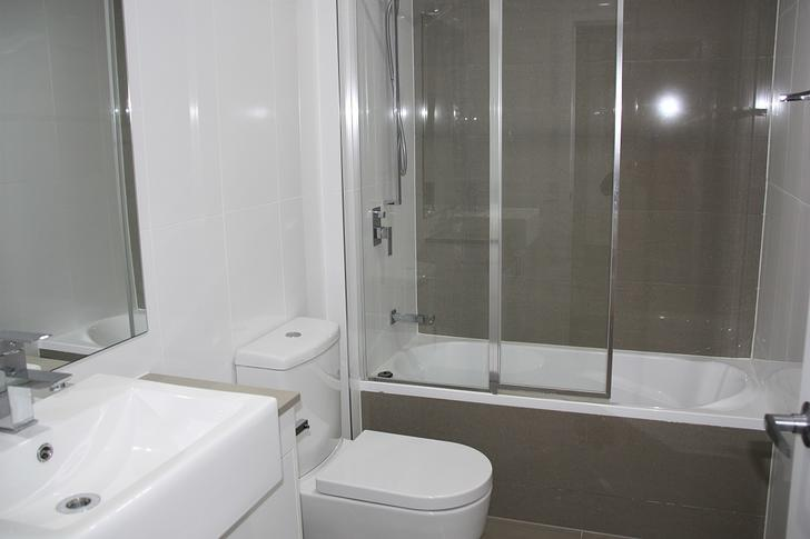 Apartment - 8/48 Knowsley S...