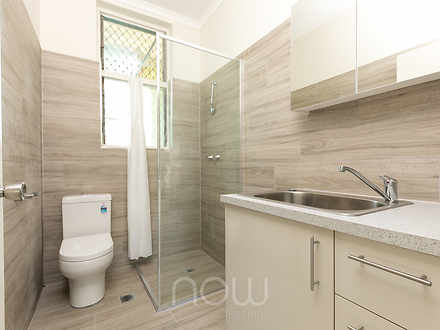 Unit - 4/9 Bougainvillea St...