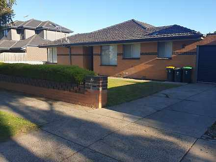 Unit - 1/101 Glenroy Road, ...