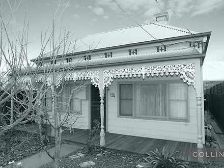 House - 11 Margaret Street,...