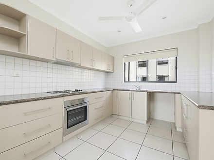 Apartment - 1/186 Forrest P...