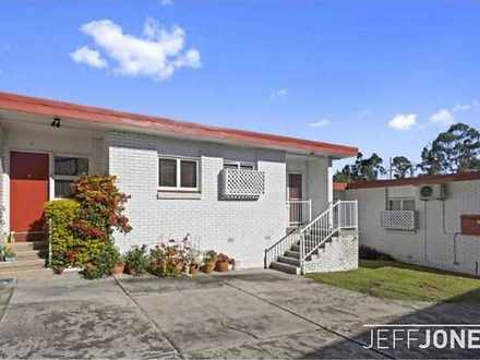 Flat - 4/8 Boongall Road, C...