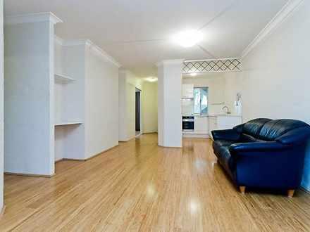 Apartment - 8/34 Smith Stre...