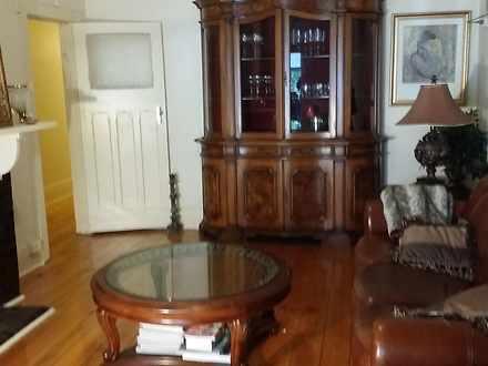 Apartment - 2/12 Saltram Ro...