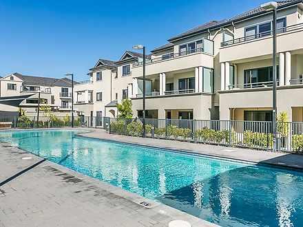 Apartment - 9/1 Sunlander D...