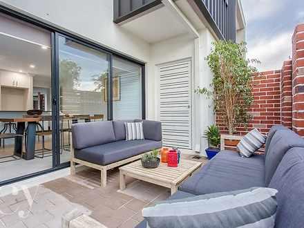 Apartment - 1/20 Murray Roa...