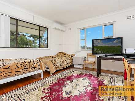 58A Kingsland Road South, Bexley 2207, NSW Other Photo