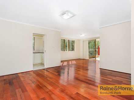566/83-93 Dalmeny Avenue, Roseberry 2474, NSW Apartment Photo