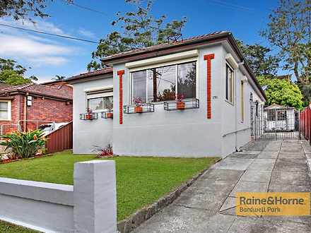 151 Slade Road, Bardwell Park 2207, NSW House Photo