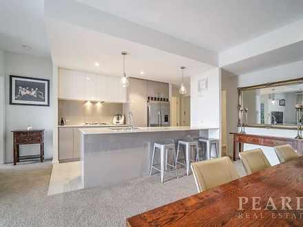 Apartment - 11/46 Angove Dr...