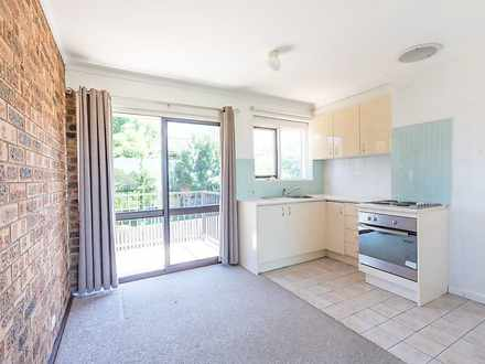 Apartment - 2/14 Araluen St...