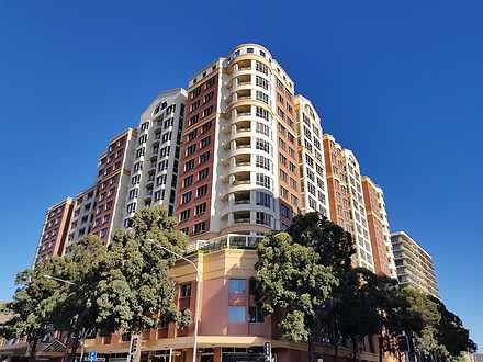 Apartment - UNIT 244/20-34 ...