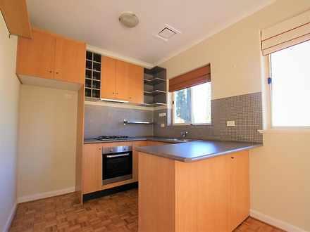 Apartment - 4/216 Westgarth...