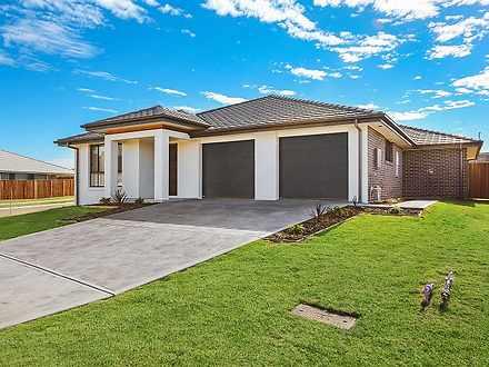 13A Cohen Way, Port Macquarie 2444, NSW House Photo