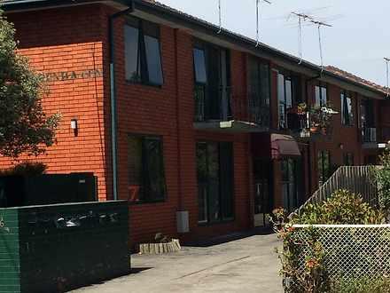 Apartment - 7/6 Green Stree...