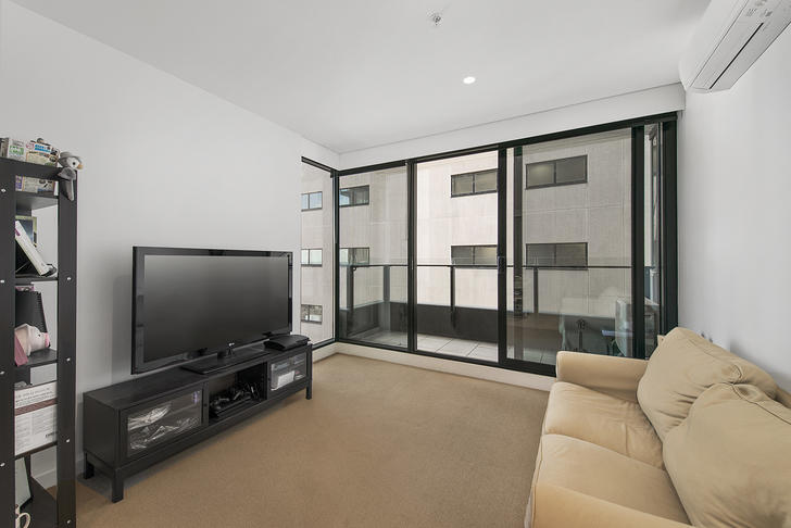 1714/50 Albert Road, South Melbourne 3205, VIC Apartment Photo