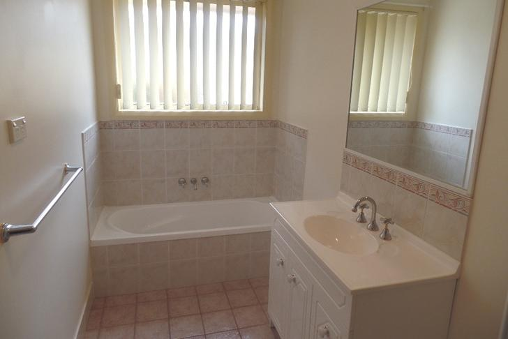 7f7950d5be10332c3656a510 11052 bathroom 1591157122 primary