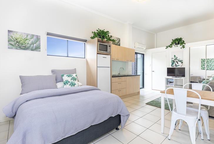 15 Primrose Street, Bowen Hills 4006, QLD Unit Photo