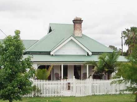 37 Barker Street, Casino 2470, NSW House Photo