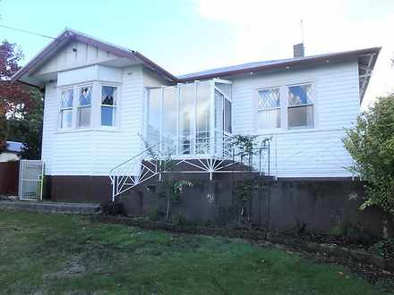House - 4371 West Tamar Hig...