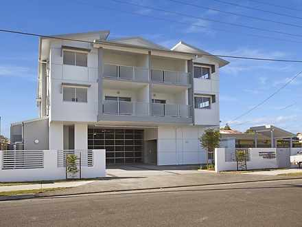 Unit - 8/34 Emsworth Street...