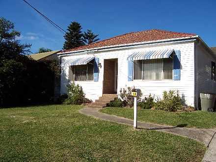 House - 74 Flinders Road, W...