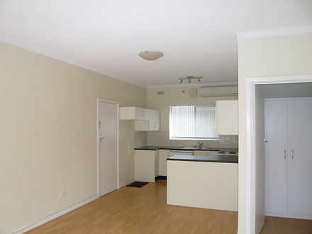 Unit - 2/4 Collyer Court, L...