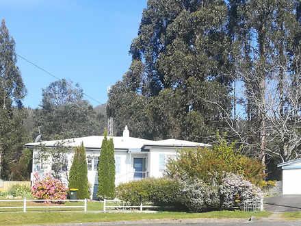 House - 7 Park View Crescen...