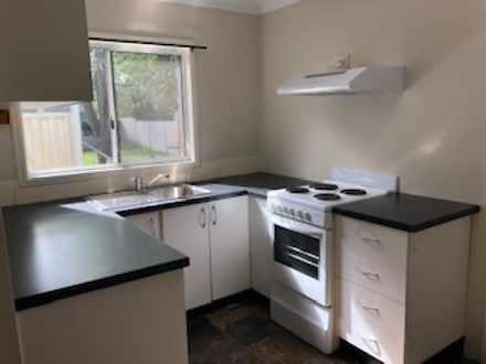 7A Seddon Place, Campbelltown 2560, NSW Unit Photo