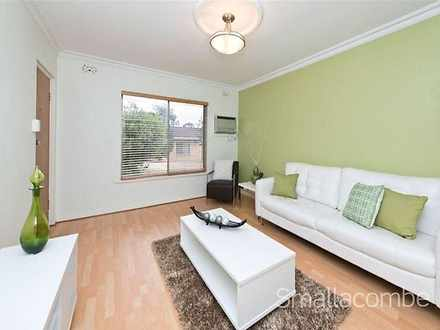 Unit - 3/12 Forbes Street, ...