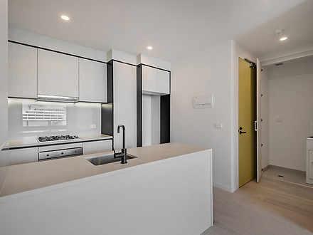 Apartment - 18/21-23 Moore ...