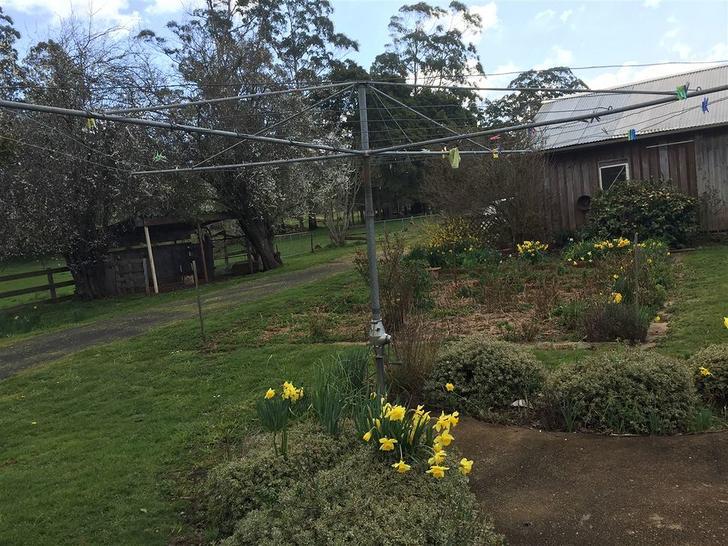 33152 Tasman Highway, Legerwood 7263, TAS House Photo
