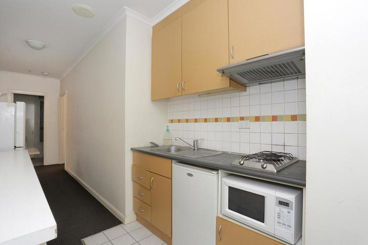 1009/238 Flinders Street, Melbourne 3000, VIC Unit Photo