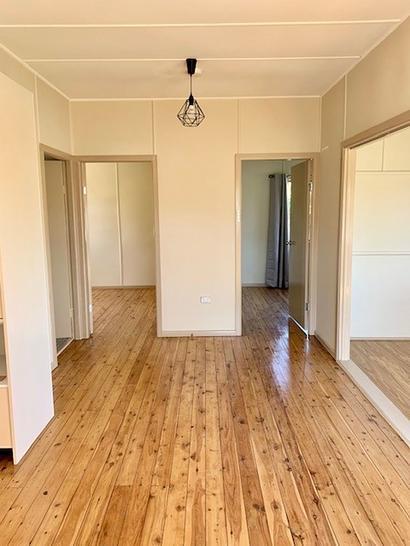 3 Mary Street, Gorokan 2263, NSW House Photo