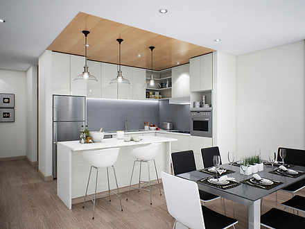 Apartment - Plenty 3090, VIC
