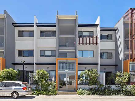 Apartment - 65/234 Flemingt...