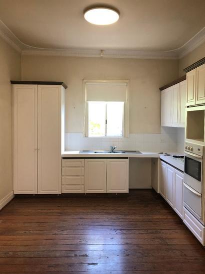 656491b89a4669fe0c21b386 3351 kitchen 1570083440 primary