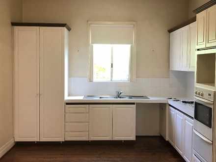 656491b89a4669fe0c21b386 3351 kitchen 1570083440 thumbnail