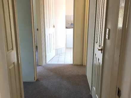 Ed03fa8b1d9d14a2b31d5a36 5495 hallway 1570083443 thumbnail