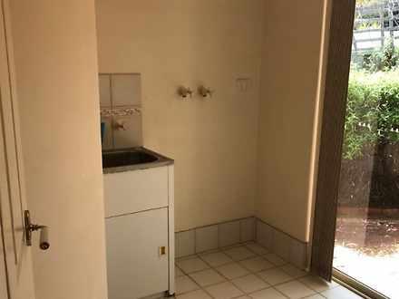 024c920848bf4417bfe35d5f 4503 laundry 1570083444 thumbnail