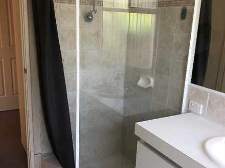 Bc3164b8bec7216aeef70763 5197 bathroom3 1570083444 thumbnail