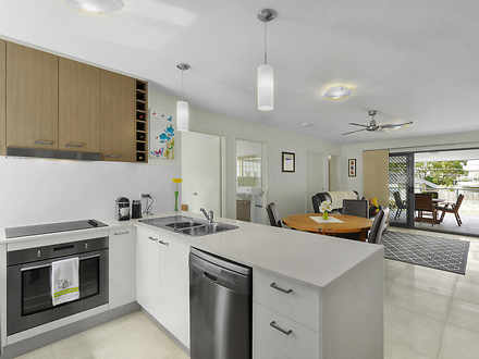 Apartment - 4/28 Adelaide S...