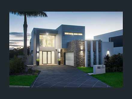 7620 Fairway Boulevard, Hope Island 4212, QLD House Photo