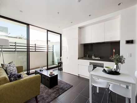 Apartment - 211/141 - 149 R...