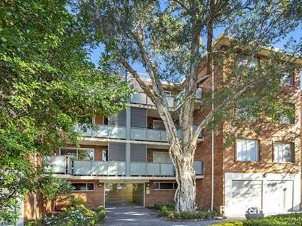Apartment - 6/24 Brierley S...